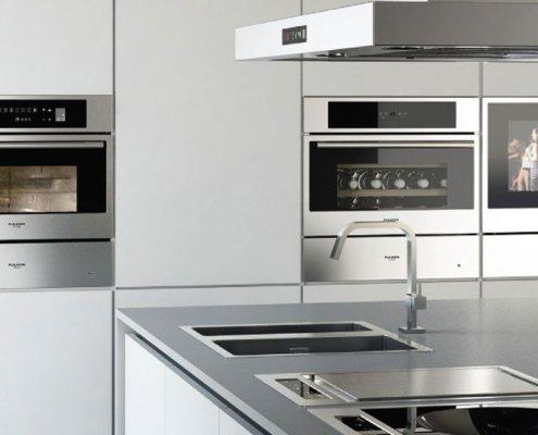 Assistenze - Assistenza cucine Roma